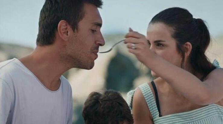 Sen Anlat Karadeniz yeni sezon ilk bölümü bu akşam yayınlanacak mı?
