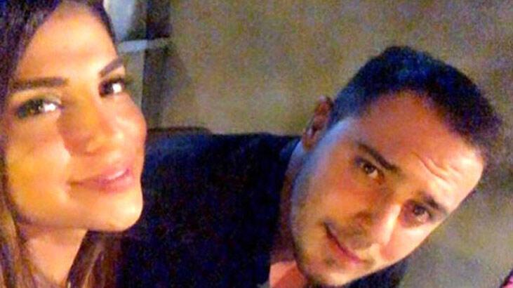 Bircan Bali ile Ömer Gezen evlendi