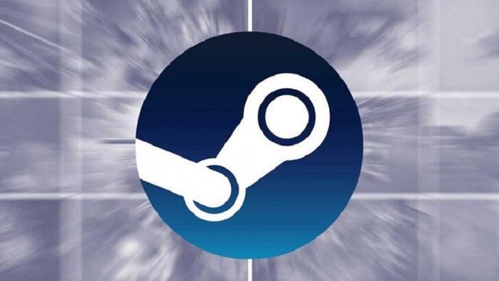 Steam'in arayüzü değişiyor! İşte tarihi