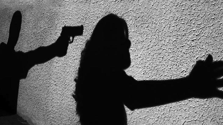 Kadın cinayetinde 'indirim'e itiraz var
