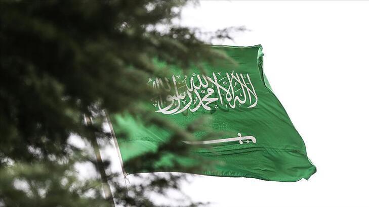 Suudi Arabistan'da Enerji Bakanı Prens Abdülaziz bin Selman oldu