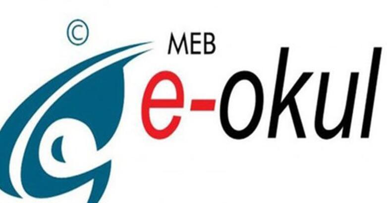 e - Okul giriş sayfası | e- Okul sistemine nasıl giriş yapılır?