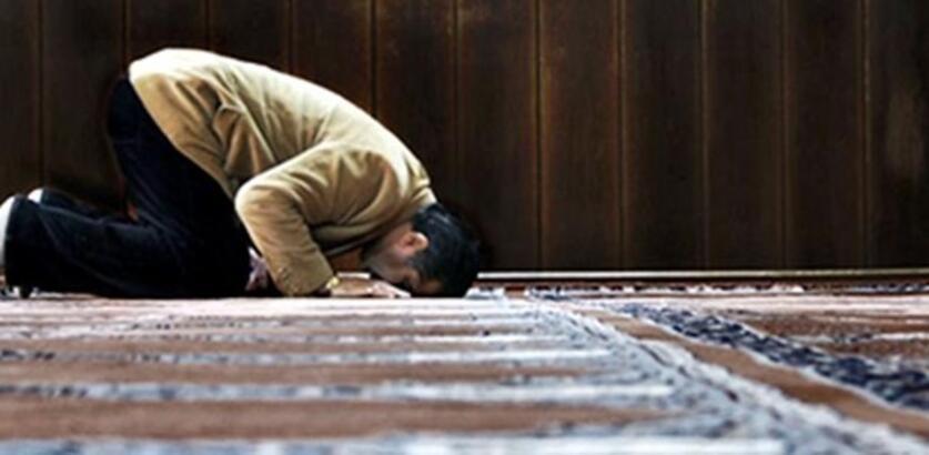 Aşure Günü nasıl ibadet edilir? Aşure Günü ibadetleri ve Aşure Günü duası!