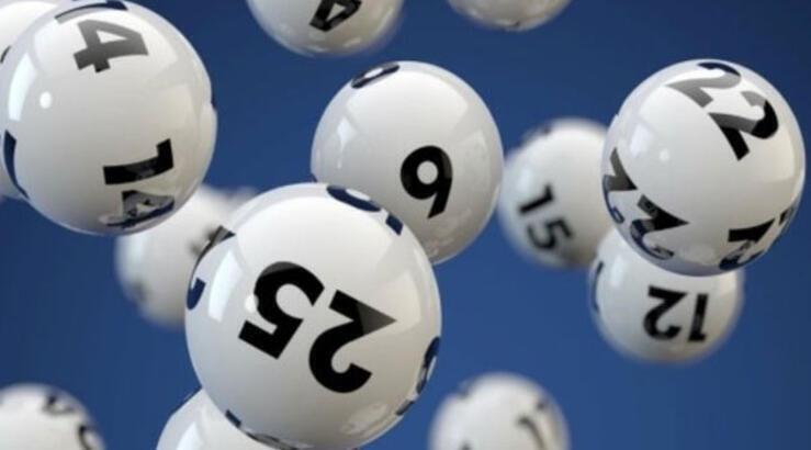 9 Eylül On Numara sonuçları açıklandı! MPİ On Numara çekiliş sonuç sorgulama