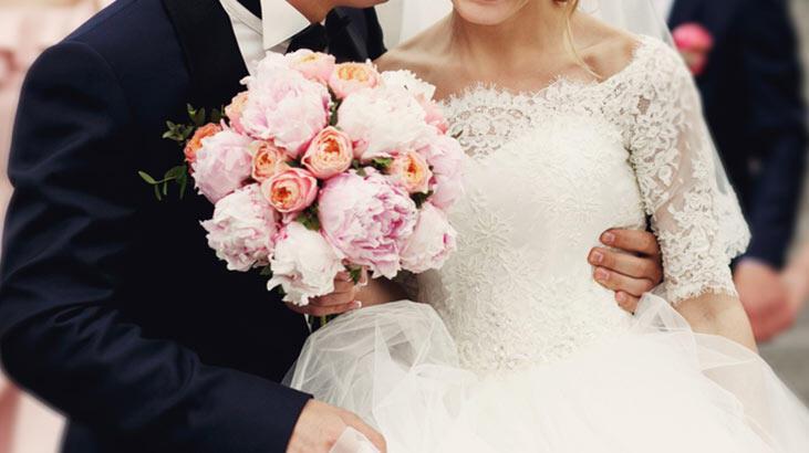 Yargıtay'dan emsal karar! Düğün yapmayan damat yandı