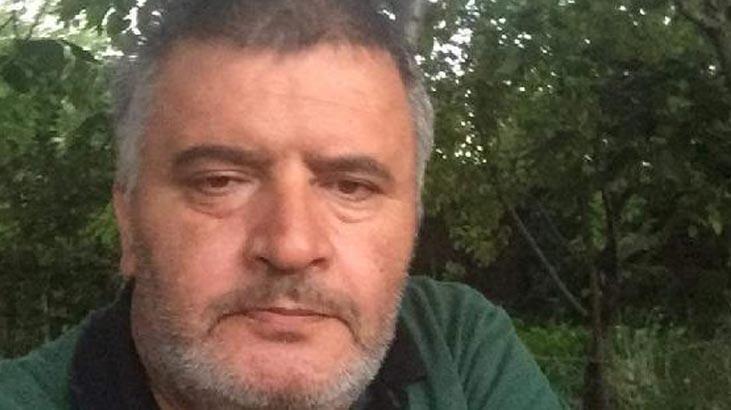 Öğretmen hastanede öldü! Sınıf yasta