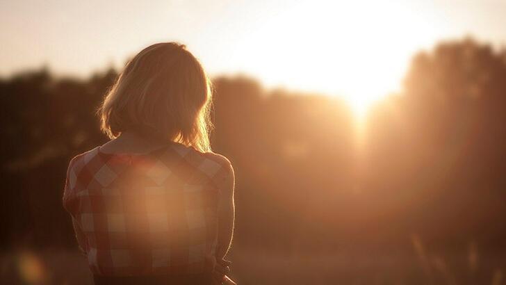 Karşınızdaki kişiyi tanımanıza yardımcı olacak 9 kritik soru