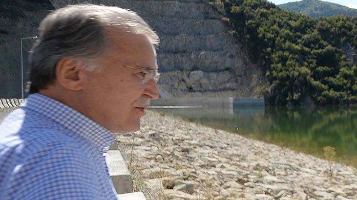 Mehmet Ali Şahin: Annelerin soylu başkaldırışına destek olunmalı