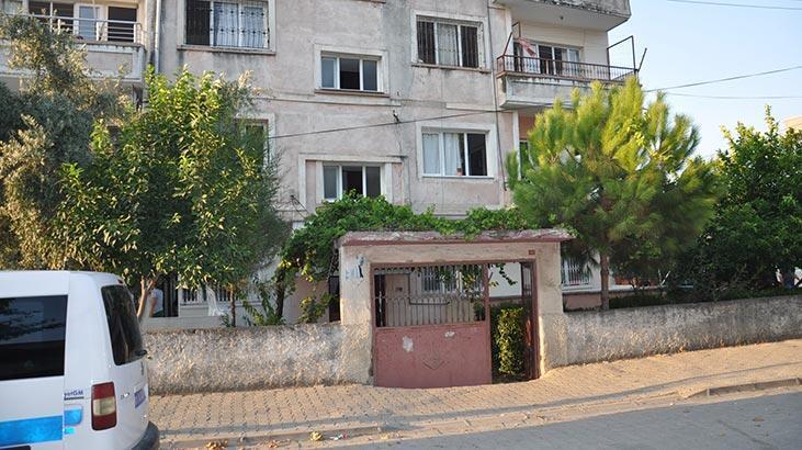 Adana'da dehşet! Eski eşini pompalı tüfekle öldürdü