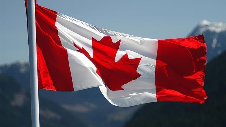 Kanada'da 26 milyon seçmen sandığa gidecek