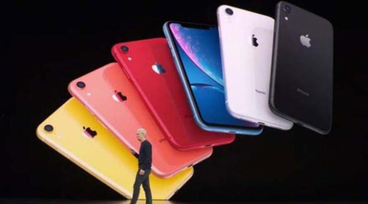 iPhone 11 Pro Max fiyatı belli oldu! iPhone 11 ne kadar?