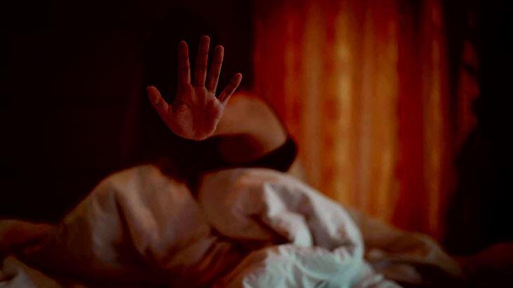 Mahkemede kan donduran sözler: Kızımı 4 kişiyle yatağa sokmuşlar