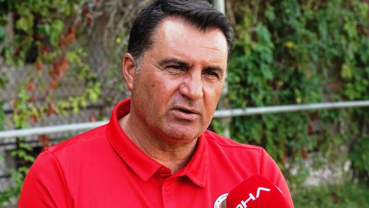 Mustafa Kaplan: Abdülkadir Ömür'e çok üzüldüm