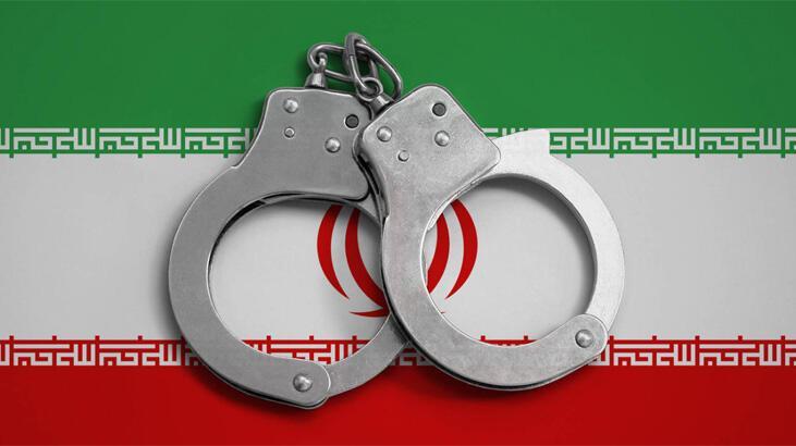 İran üç İngiliz ve Avustralyalıyı tutukladı