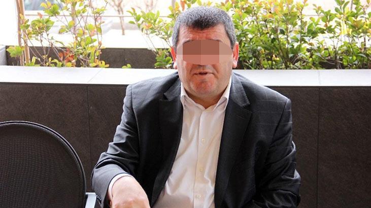 Kırkpınar Yağlı Güreşleri eski ağası Ahmet Ç.'ye 'sahte MİT'çi' gözaltısı