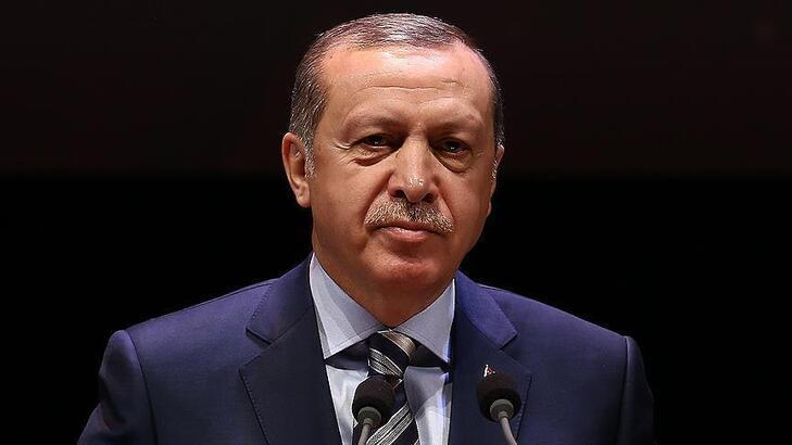Cumhurbaşkanı Erdoğan'dan EYT talimatı!