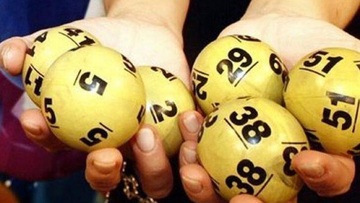 Şans Topu sonuçları açıklandı! 11 Eylül Şans Topu çekiliş ve ikramiye sonuçları sorgula