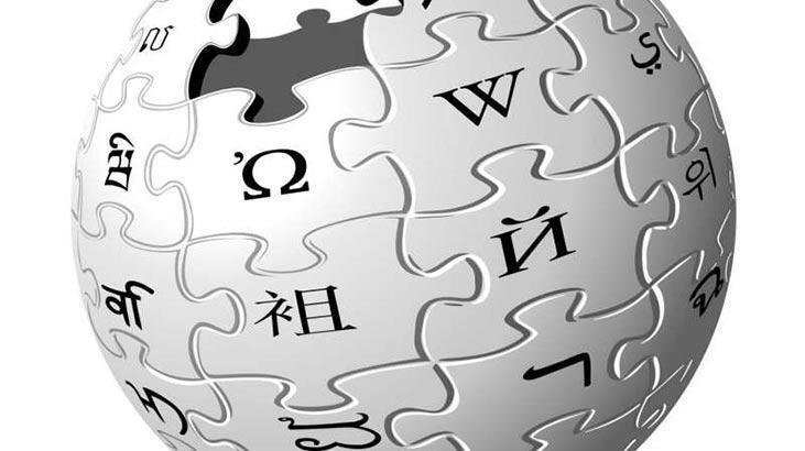 Wikipedia başvurusu AYM Genel Kurulu'nda