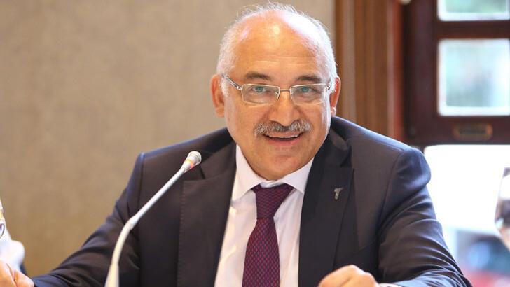 Gazişehir Gaziantep'te yönetim değişiyor