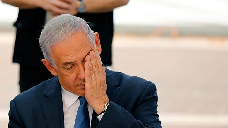 BM'den Netanyahu'nun ilhak açıklamalarına sert tepki: Bu tür adımlar...