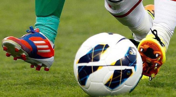 Süper Lig 4. hafta fikstürü! Galatasaray, Beşiktaş, Fenerbahçe maçları...
