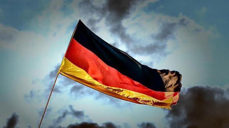 Ifo, Almanya'nın büyüme tahminlerini düşürdü
