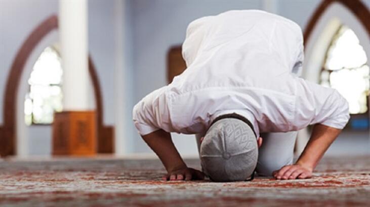 Fatiha suresi anlamı, fazileti nedir? Fatiha Suresi Arapça - Türkçe okunuşu - tefsiri