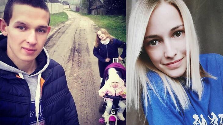 İki yaşındaki çocuk annesinin ölümüne neden oldu