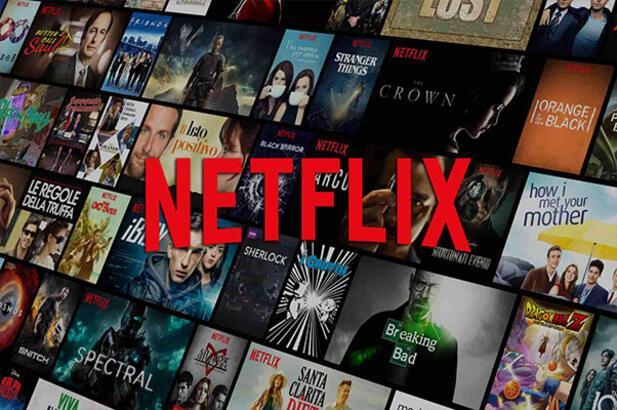 Netflix, Türk Dizilerinin ABD'deki Popülaritesini Ortaya Çıkardı