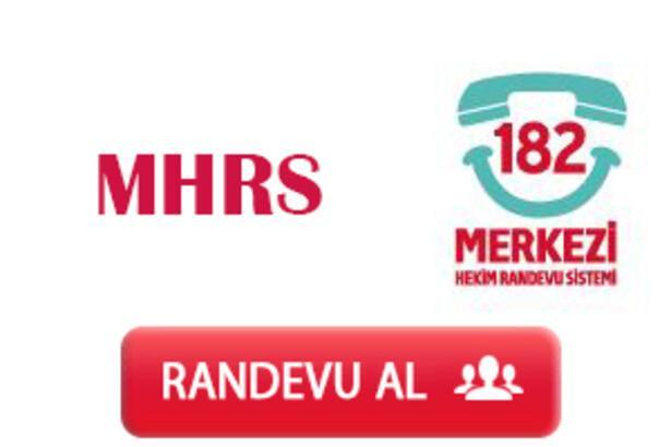 MHRS randevu sayfası | MHRS erken randevu nasıl alınır?