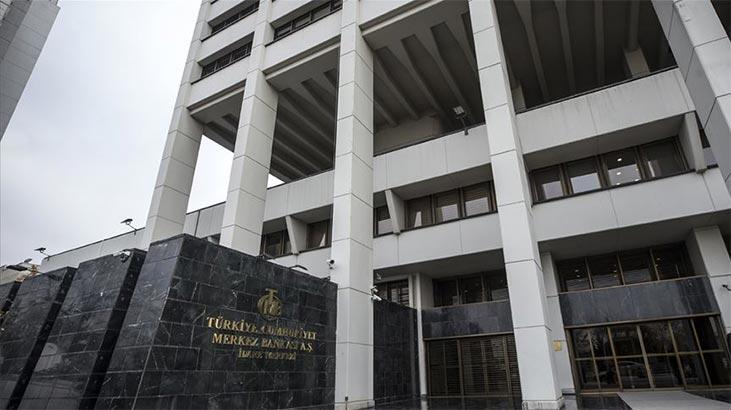 İş dünyası, TCMB'nin faiz kararını değerlendirdi