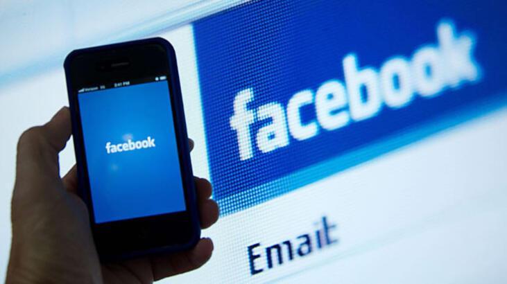 Facebook dondurma nasıl yapılır? Facebook hesap silme ve kapatma linki