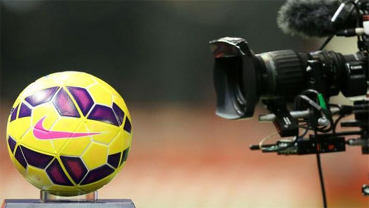 Futbolda haftanın panoraması