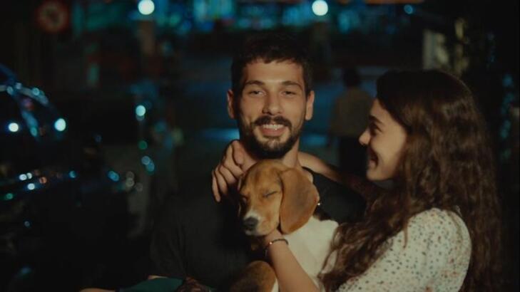 Aşk Ağlatır 2. bölüm 3. fragmanı... İstanbullu kahraman oldu