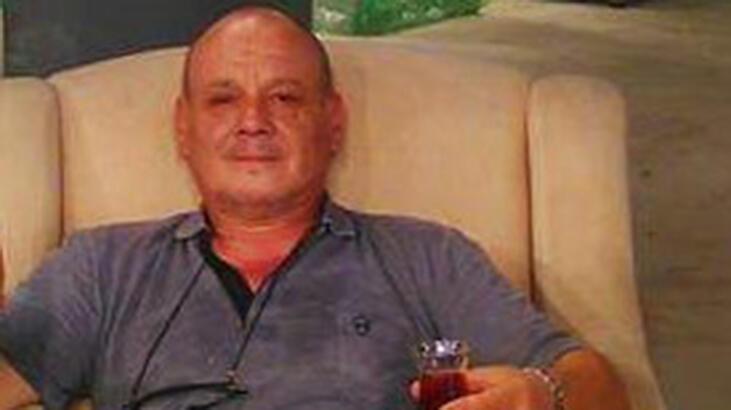 Bandırma'da iş insanı intihar etti