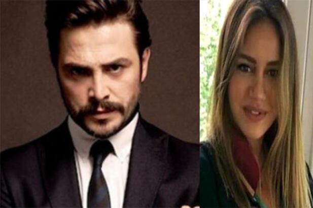 Ahmet Kural'ın yeni sevgilisi kim?