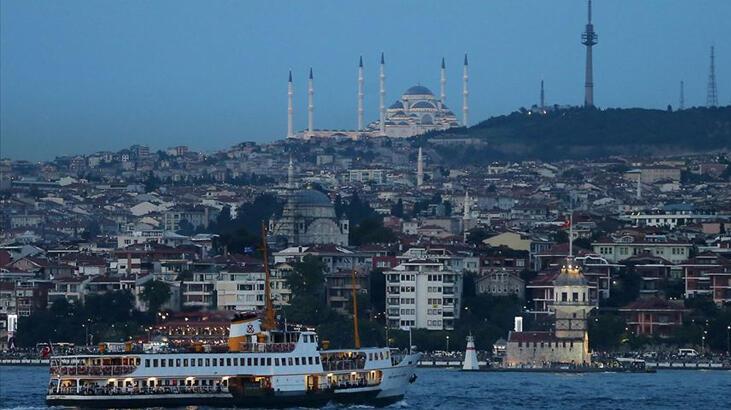 Son dakika... İstanbul'un o ilçeleri için uyarı! Artış gösteriyor