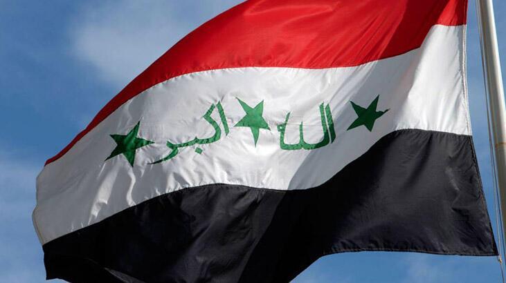 Irak Sağlık Bakanı, istifasını Başbakan'a sundu