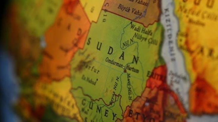 Sudan'da kolera salgını için yardım çağrısı
