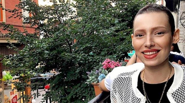 Neslican Tay'ın sağlık durumu nasıl? Hastane açıklama yaptı