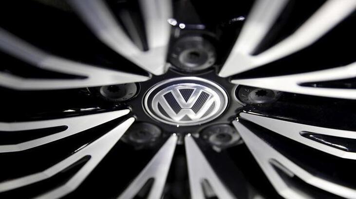 Volkswagen Avustralya'daki müşterileriyle uzlaşmaya vardı