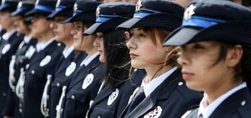25. Dönem POMEM kadın özel harekat başvuruları ne zaman ve nasıl yapılacak?