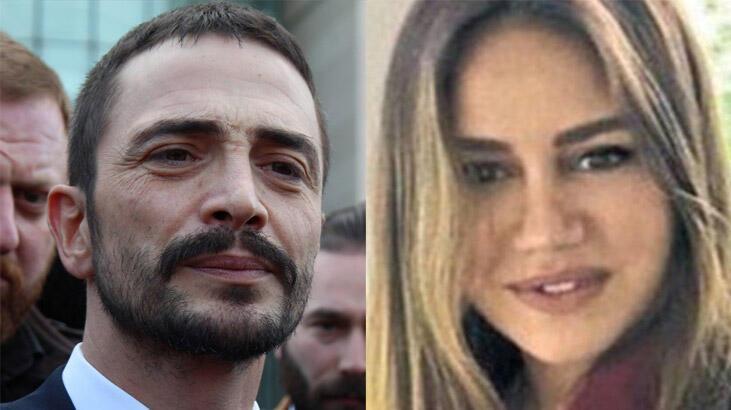 Ahmet Kural'ın evlilik hazırlığı yaptığı güzel avukat evli mi çıktı?