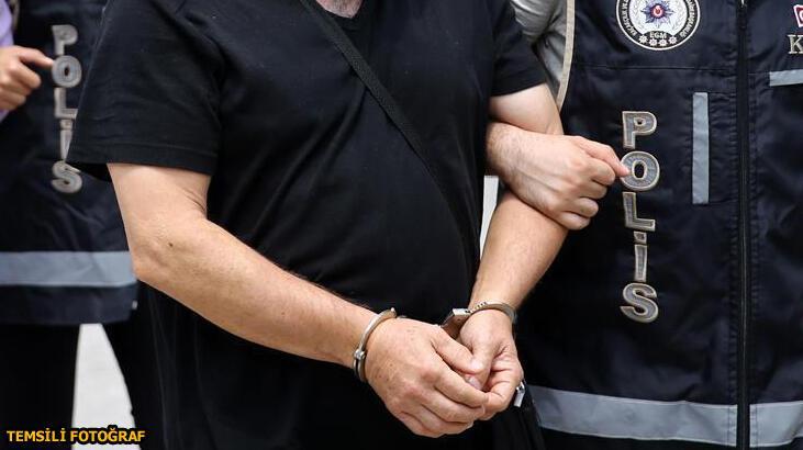 İstanbul'da, aranan 89 hükümlü yakalandı