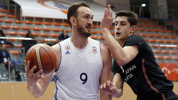 İstanbul Büyükşehir Belediyespor, Basketbol Süper Ligi'nden çekilme kararı aldı