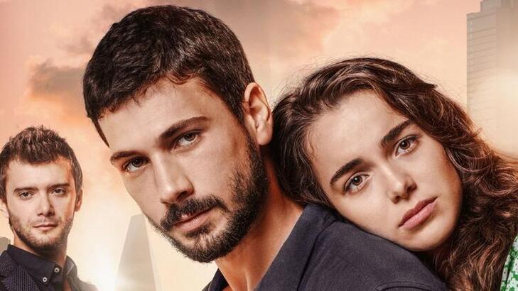 Aşk Ağlatır 3. yeni bölüm fragmanı yayınlandı!