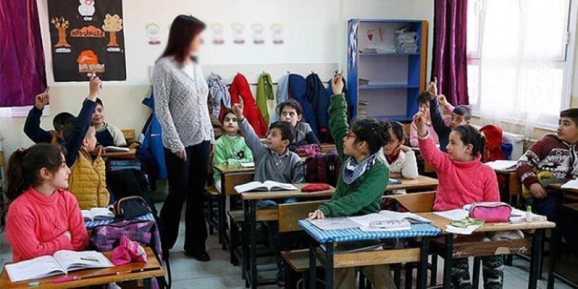 Ücretli Öğretmenlik başvuru sonuçları ne zaman açıklanacak?