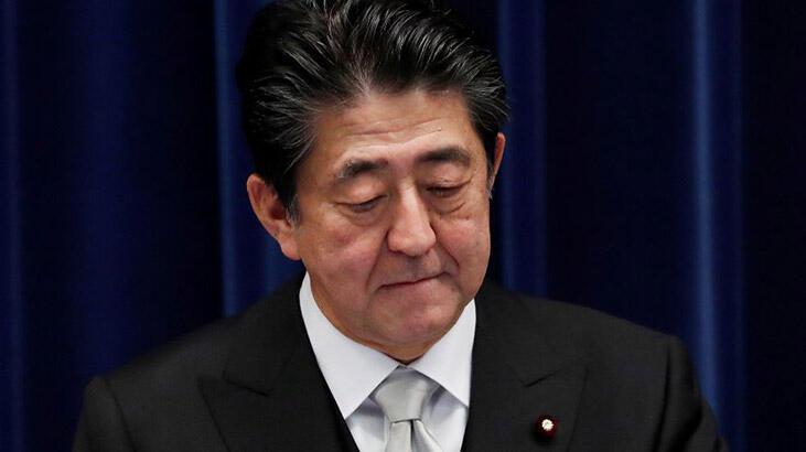 Japonya Başbakanı Abe, Ruhani ile görüşecek!