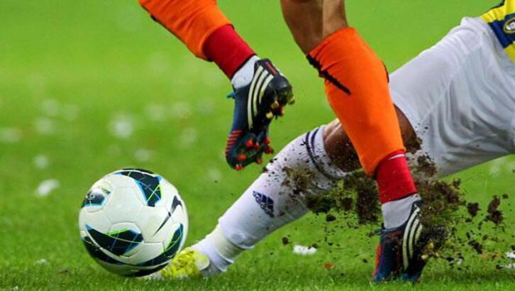 Süper Lig puan durumu ve 4. hafta toplu sonuçları
