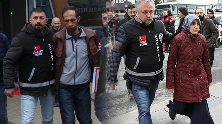 Türkiye'yi sarsan 'Palu ailesi' davasında flaş sözler!